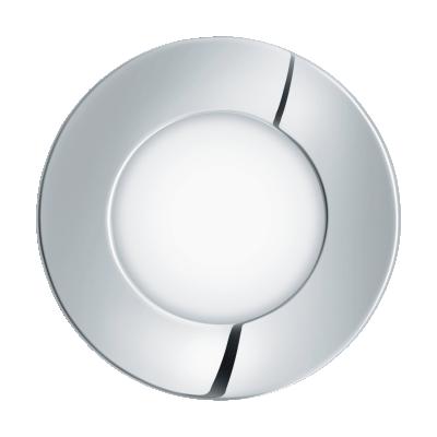Точечный светильник Eglo FUEVA 1 96242