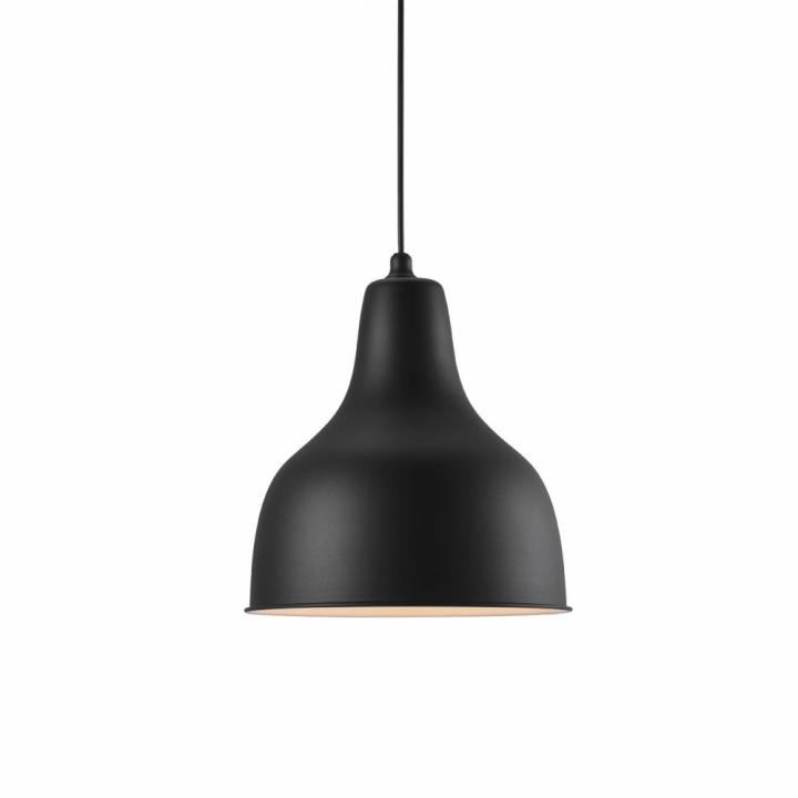 Підвісний світильник Nordlux Ames 46533003