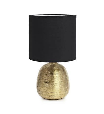 Настільна лампа Markslojd OSCAR 107068