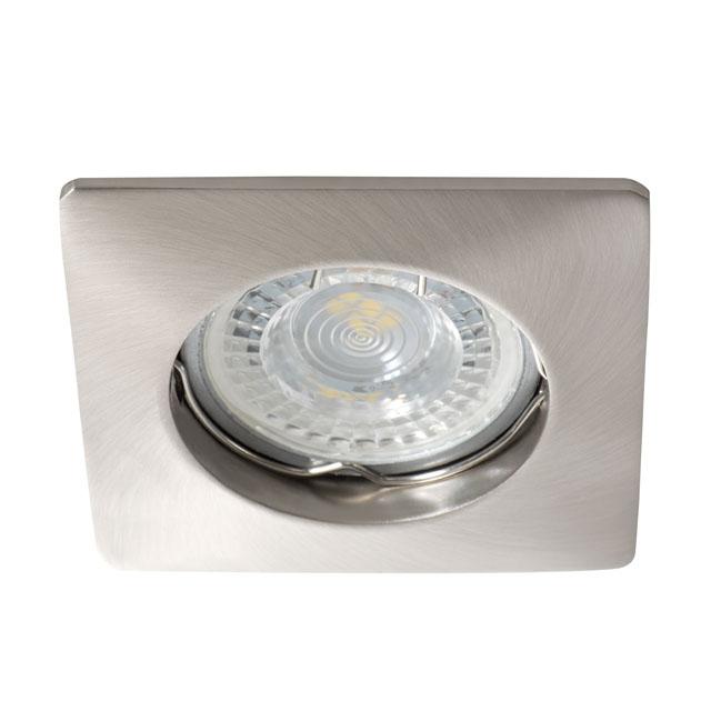 Точечный светильник Kanlux NESTA DSL-C/M 26748