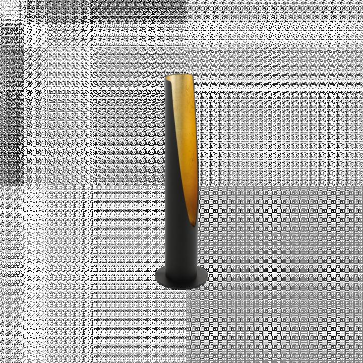 Настільна лампа Eglo BARBOTTO 97583