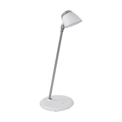 Настольная лампа Eglo CAPUANA 97046