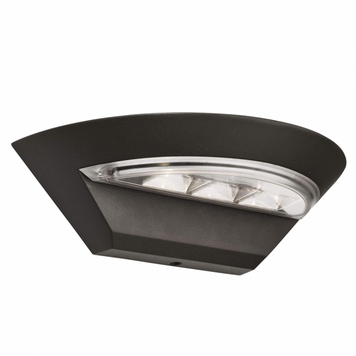 Searchlight OUTDOOR 5122GY
