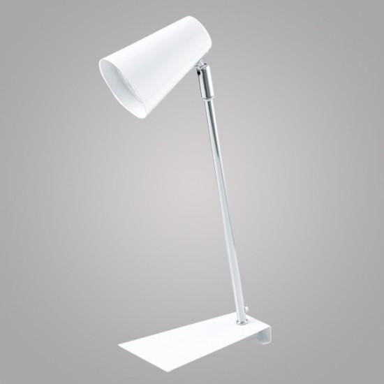 Настільна лампа Eglo TRAVALE 94394