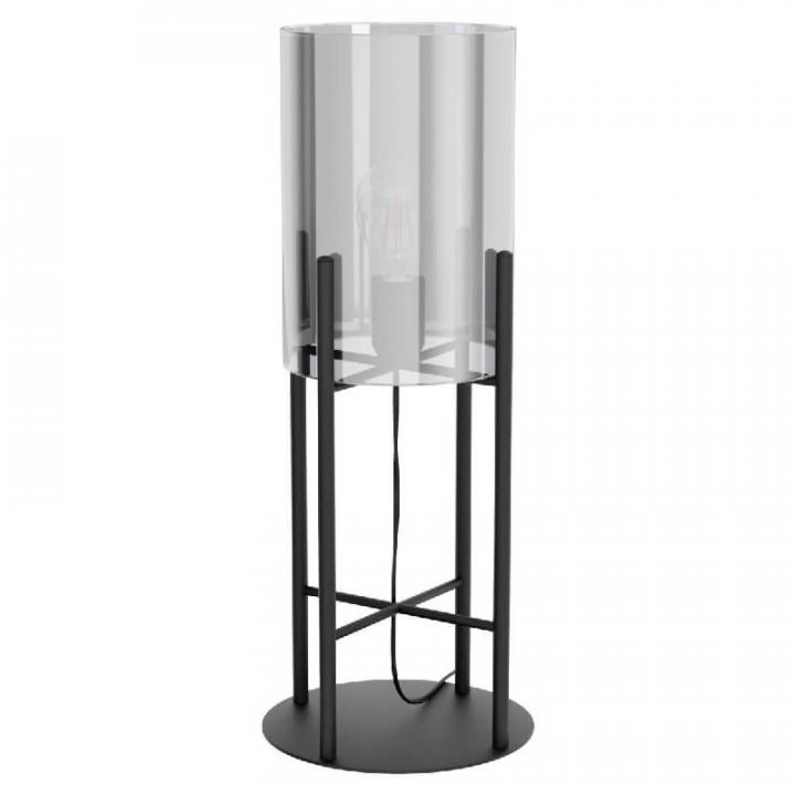 Настільна лампа Eglo GLASTONBURY 43144