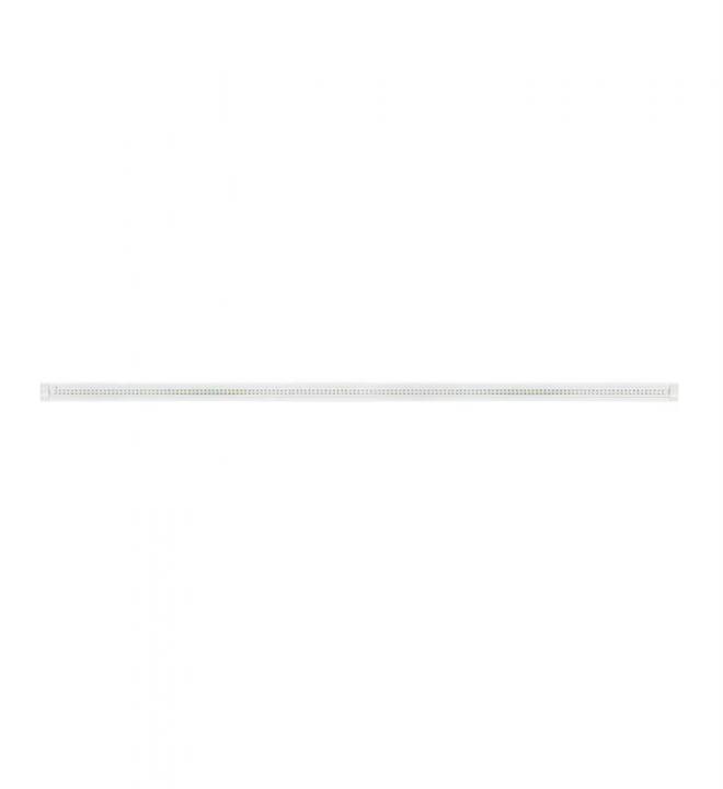 Мебельная подсветка Markslojd CONNECT 100 105876