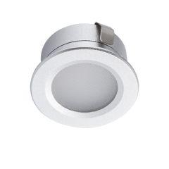 Точечный светильник Kanlux IMBER LED CW 23521