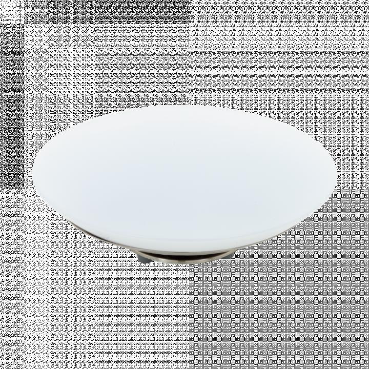 Настільна лампа Eglo FRATTINA-C 97813