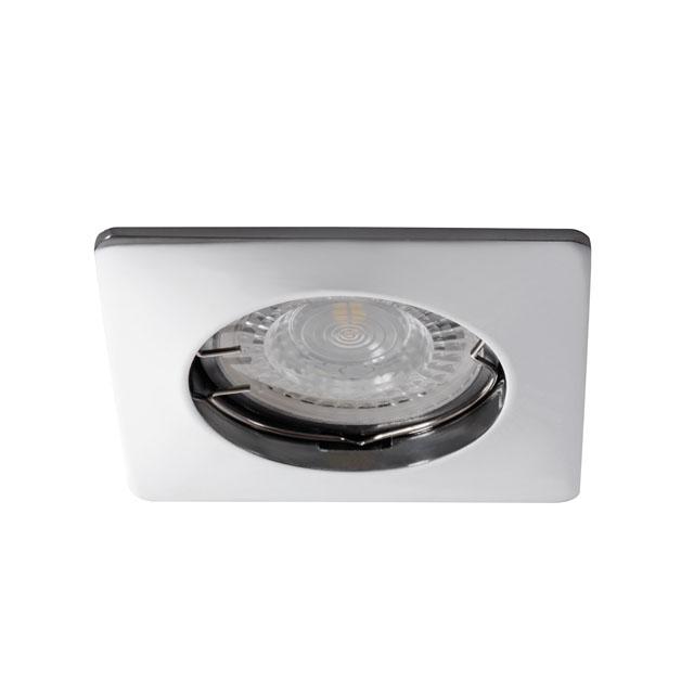 Точечный светильник Kanlux NESTA DSL-C 26747