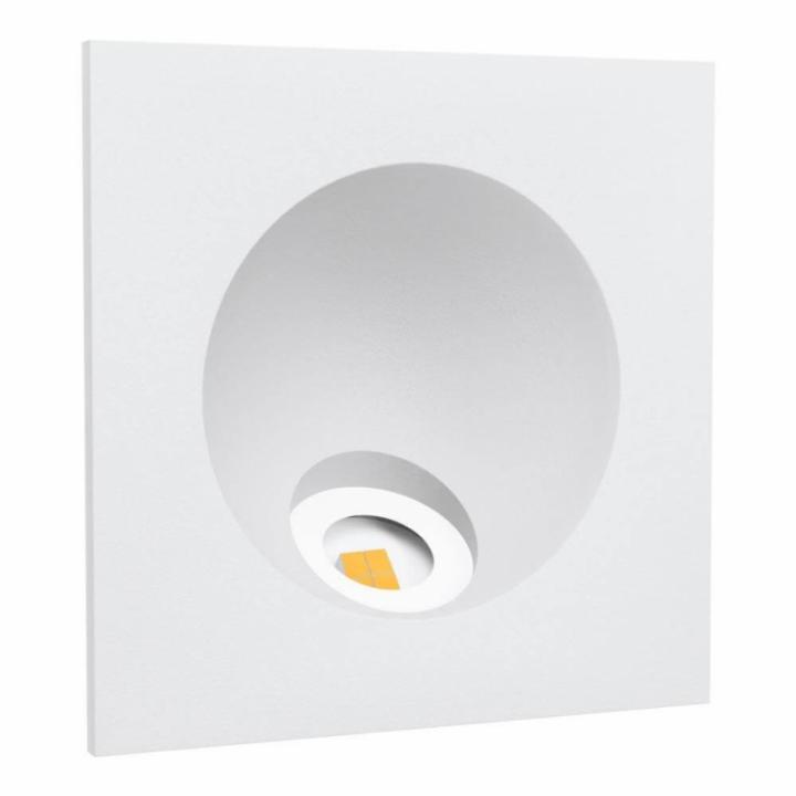 Лестничная подсветка Eglo ZARATE 61701