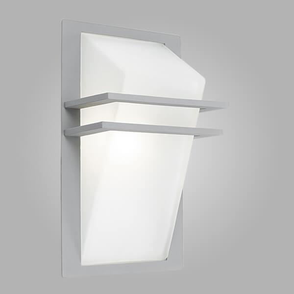 Настінний вуличний світильник Eglo PARK 83432
