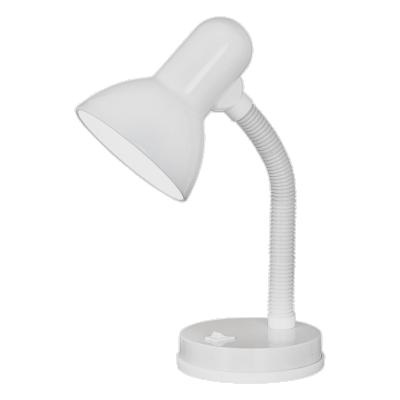 Настільна лампа Eglo BASIC 9229
