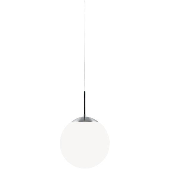 Підвісний світильник Nordlux Cafe 15 39553001