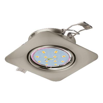 Точечный светильник Eglo PENETO 94264