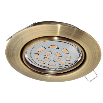 Точечный светильник Eglo PENETO 94243