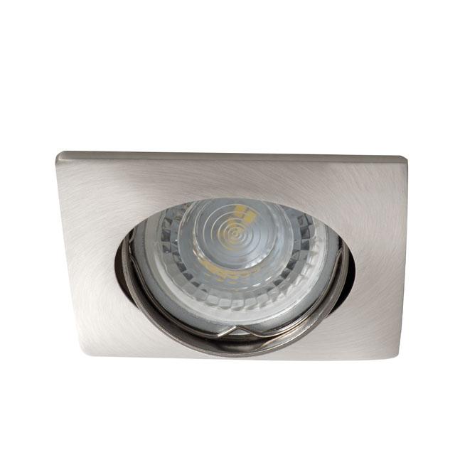 Точечный светильник Kanlux NESTA DTL-C/M 26752