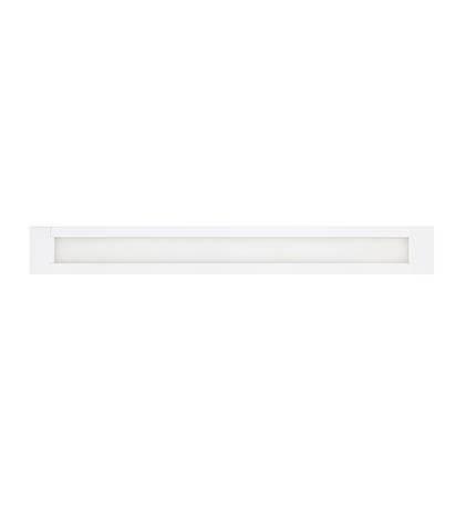 Мебельная подсветка Markslojd COMBINE 30 107674