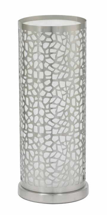Настільна лампа Eglo Almera 1 90077