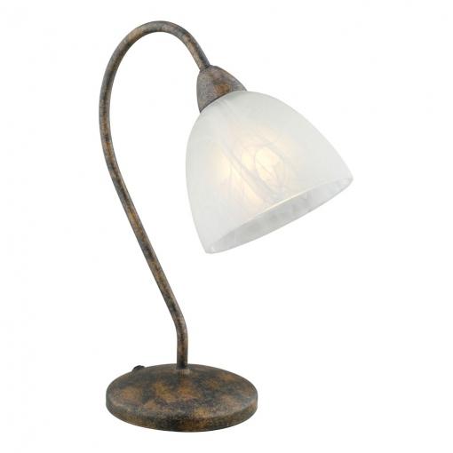 Настільна лампа Eglo Dionis 89899