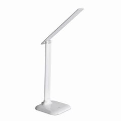 Настільна лампа Kanlux DOSAN LED W 26690
