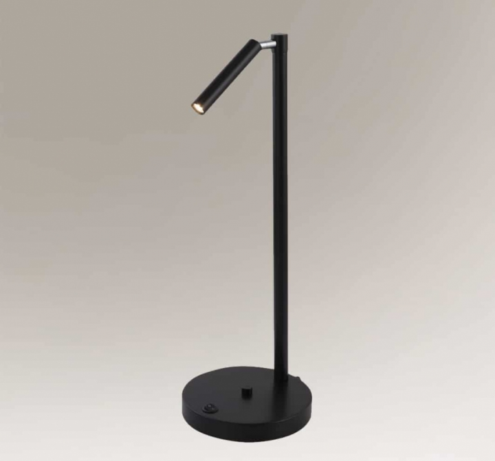 Настільна лампа Shilo KOSAME 7874