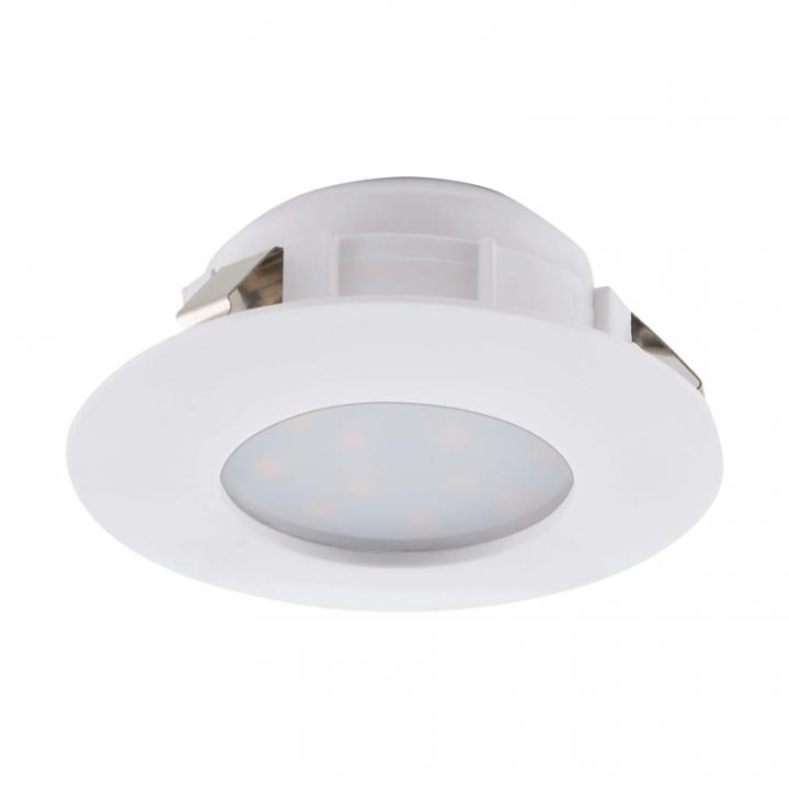 Точечный светильник Eglo PINEDA 64679