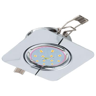 Точечный светильник Eglo PENETO 94263