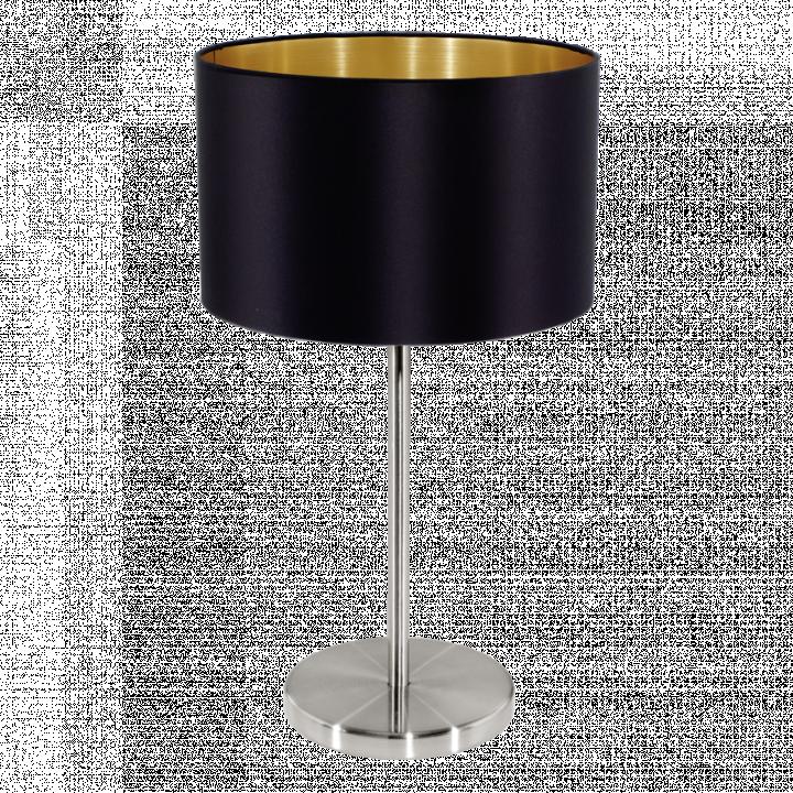 Настільна лампа Eglo Maserlo 31627
