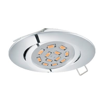 Точечный светильник Eglo TEDO 95361