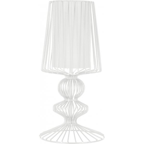 Настільна лампа Nowodvorski AVEIRO 5410