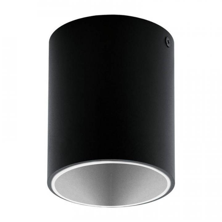 Точечный светильник Eglo POLASSO 63452