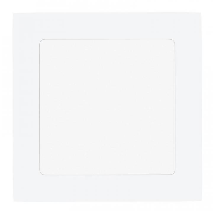 Точечный светильник Eglo FUEVA 1 64606