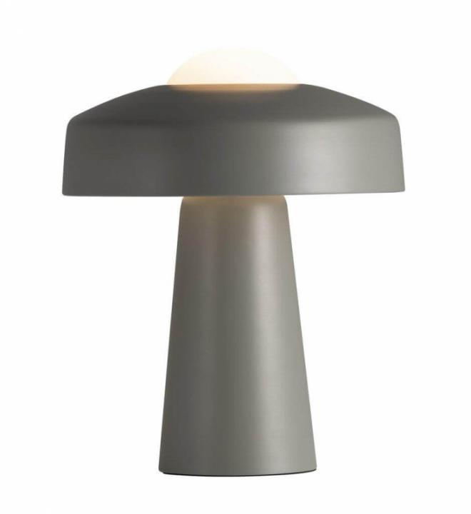 Настільна лампа Nordlux TIME 2010925010