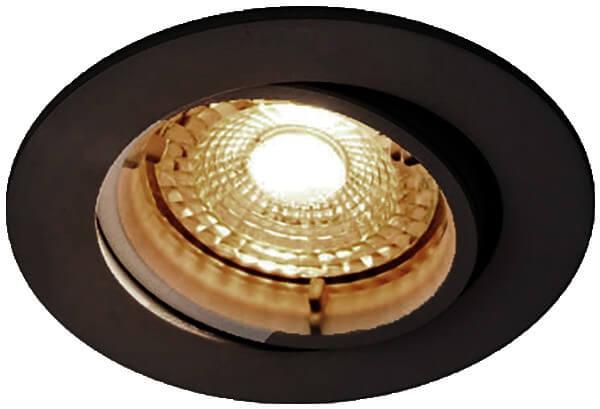 Точечный светильник Nordlux CARINA SMART LIGHT 3-KIT 2015670103