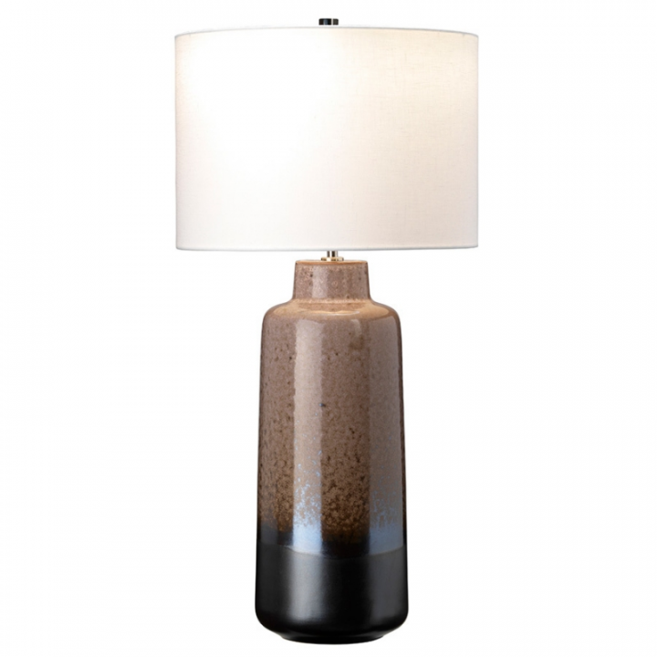 Настільна лампа Elstead MARYLAND MARYLAND/TL
