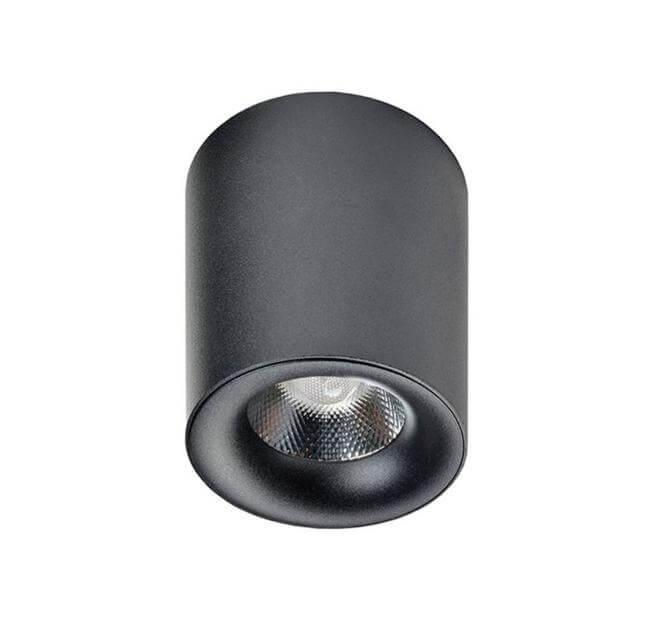 Точечный светильник AZzardo MANE AZ2844