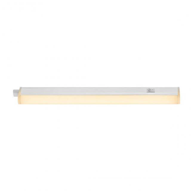 Мебельная подсветка Nordlux Latona 5W 47416101