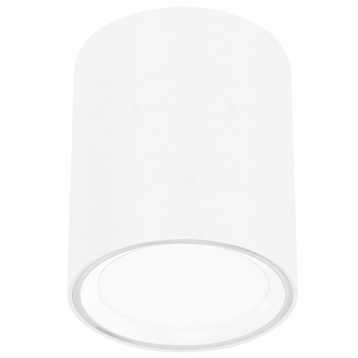 Точечный светильник Nordlux Fallon 47550101