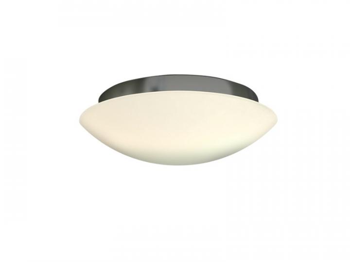 Потолочный светильник AZzardo EOS M AZ2071 (LIN16146WWH)