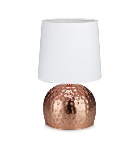 Настільна лампа Markslojd HAMMER 105962