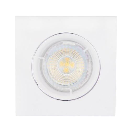 Точечный светильник Nordlux DORADO 2700K 3-KIT DIM TILT 49420101