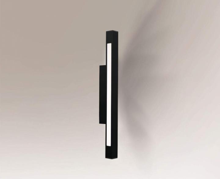 Настінний світильник SHILO OTARU 8086