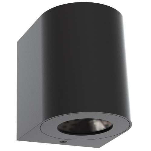 Nordlux CANTO 49701003