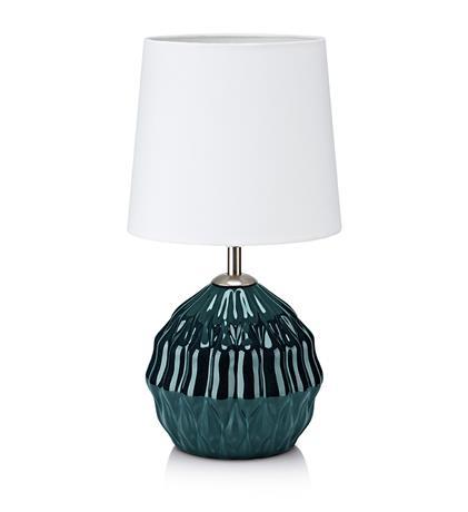 Настільна лампа Markslojd LORA 106882