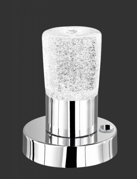 Настольная лампа TRIO CRISTO 529690100