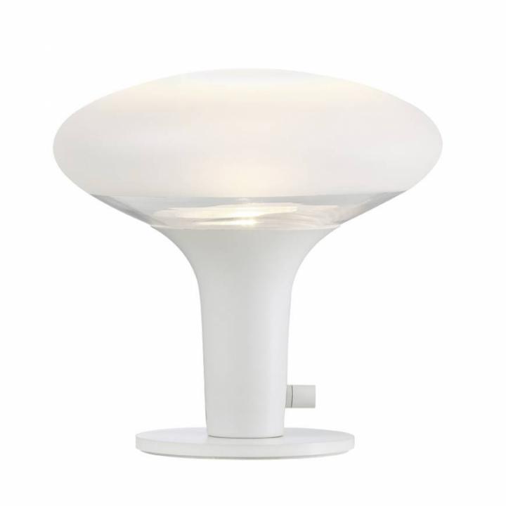 Настільна лампа DFTP Dee 2.0 84435001