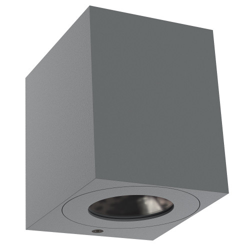 Nordlux CANTO 49711010