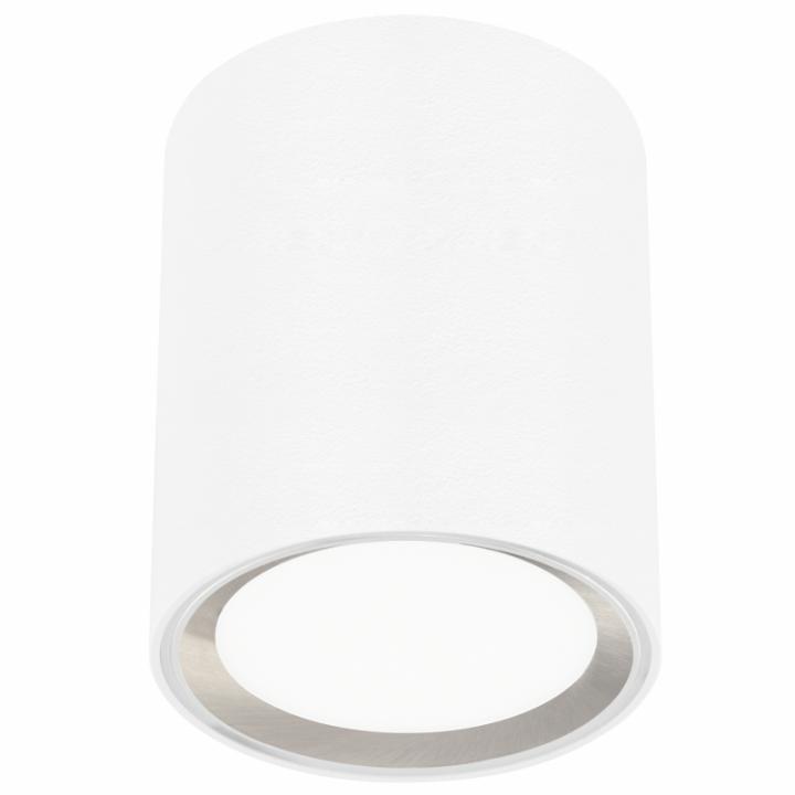 Точечный светильник Nordlux Fallon 47550132