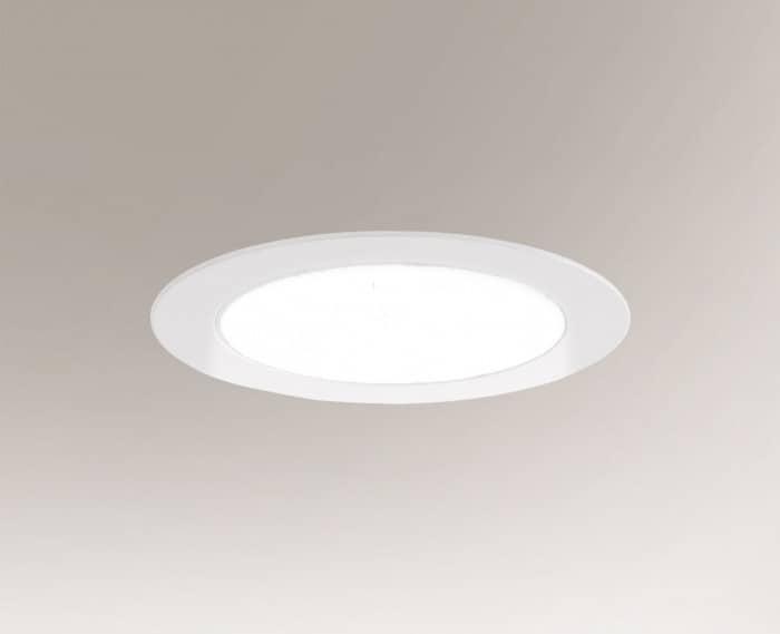 Точечный светильник Shilo TOTTORI IL 7376