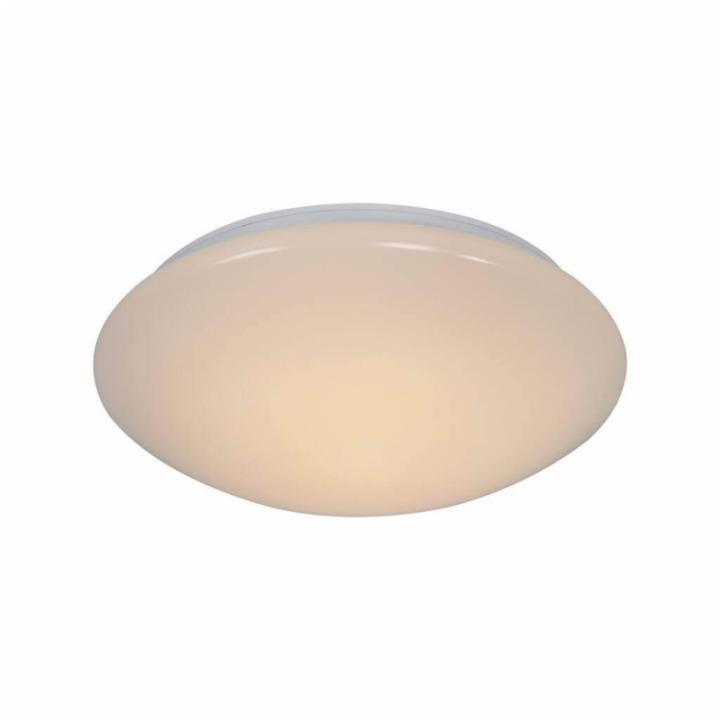 Потолочный светильник Nordlux MONTONE 30 2015196101